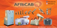 africab HT Line Accesories & Transformer