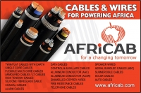 Electrical Cable Manufacturer