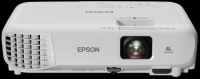 EPSON PROJECTOR EB-SO5