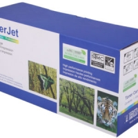 TIGER Toner For HP CF351A Laser Printer Catridge